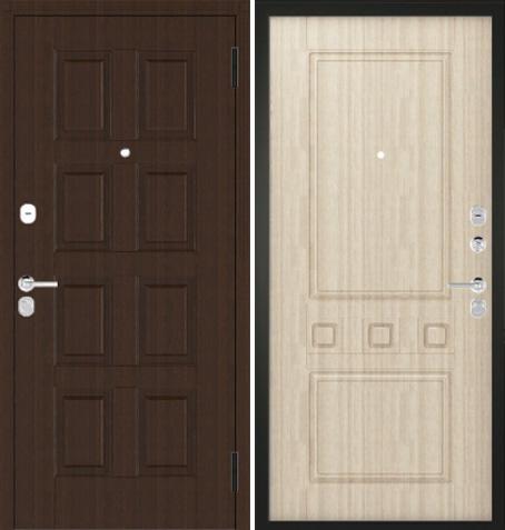 Входная дверь Вена: цены, характеристики, фото